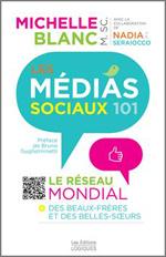 Medias Sociaux 101