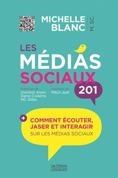 Medias Sociaux 102