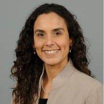 Gabriela da Costa Silva