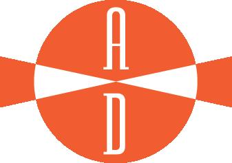 A&D Building