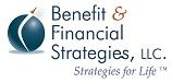 Benefit & Financial