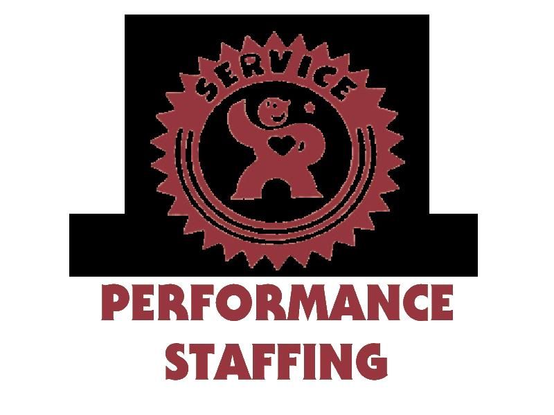 Performance Staffing