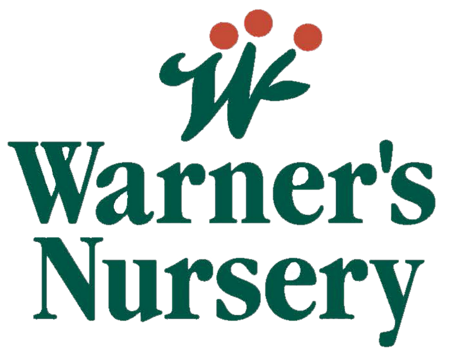 warner's Nursery