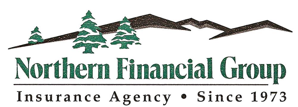 Northern Financial