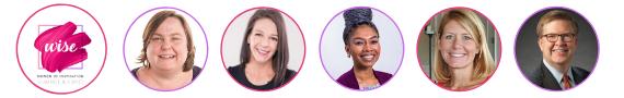 Women of Inspiration 2020
