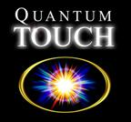 2013 Quantum-Touch Level l Workshops, Portland OR