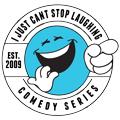 120px logo Comedy