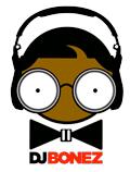 bonez logo