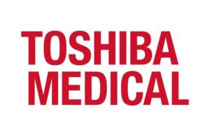 Toshiba Medical logo