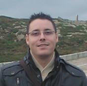 Enrique Catala