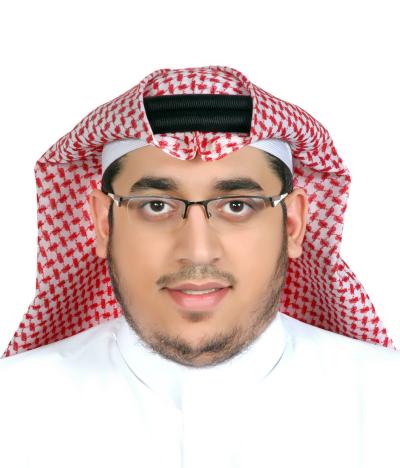 Hossam Alfraih
