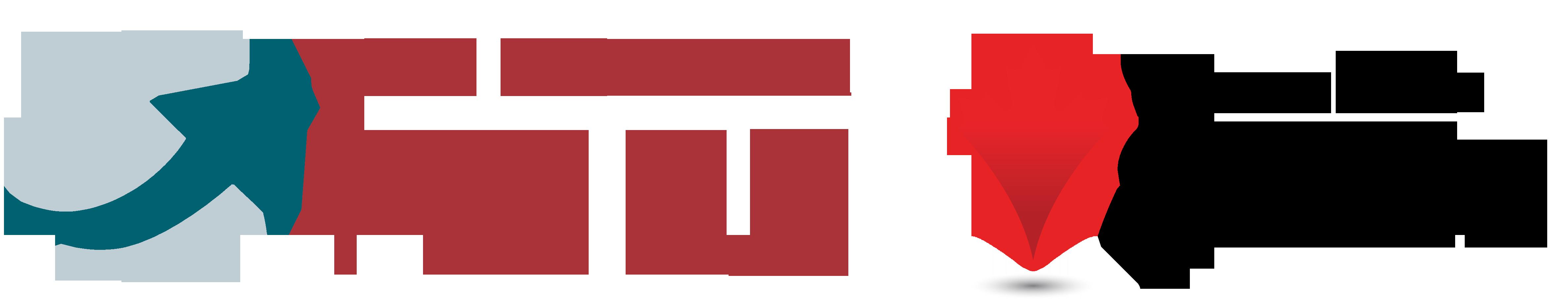 USA Gap Year Fairs - Canadian Gap Year Association - Logos