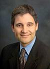 Jay Weaver