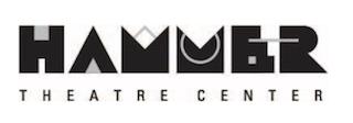 Hammer Center