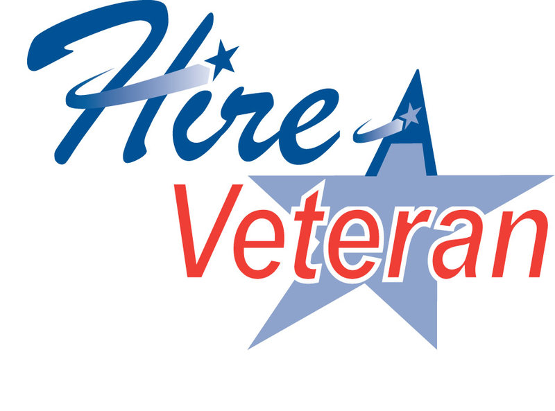 Hire a Veteran with Disabilities
