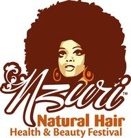 5th Annual Nzuri Natural Hair Health and Beauty Festival...