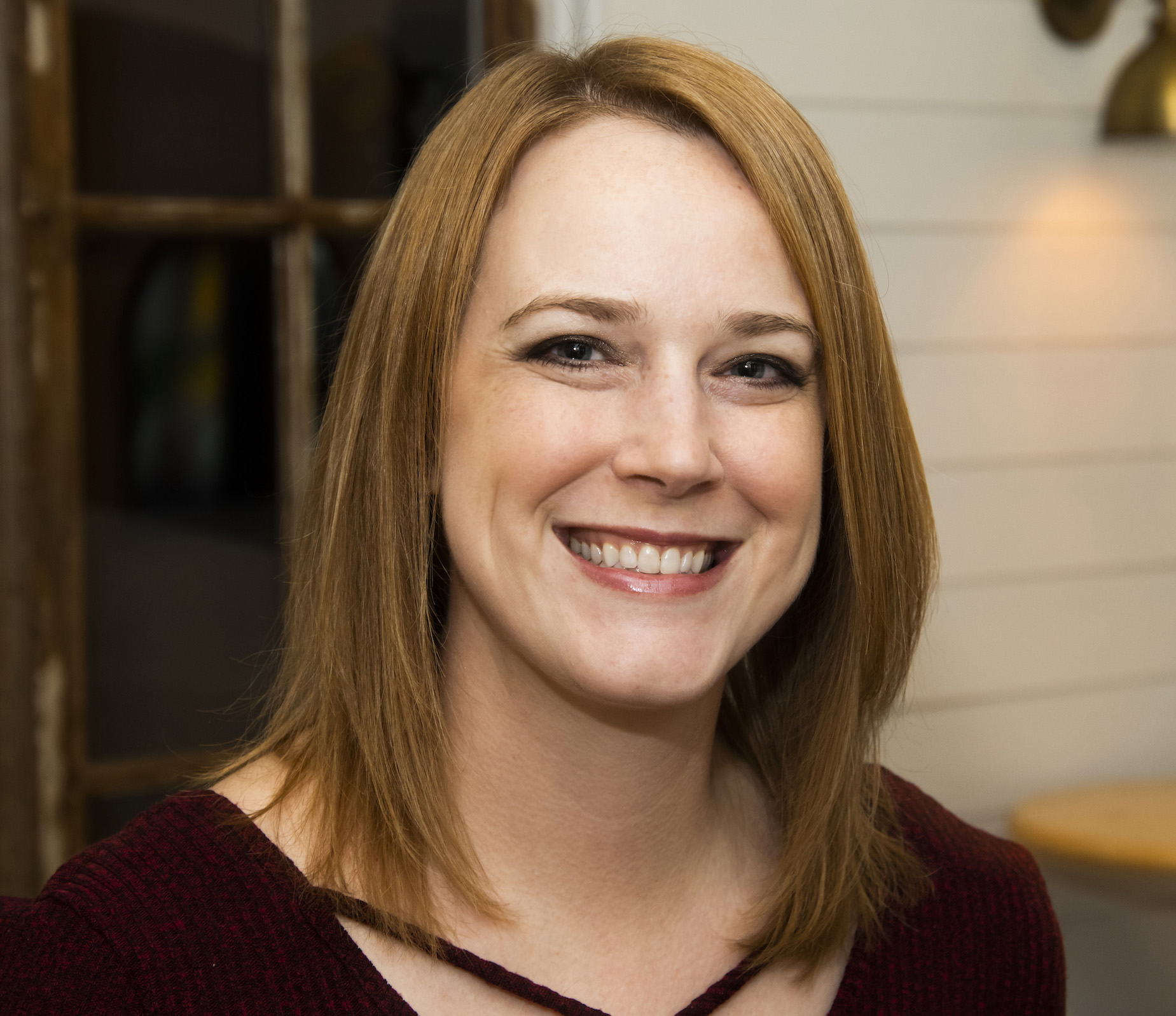 UX Research and Strategy with Emily Tate
