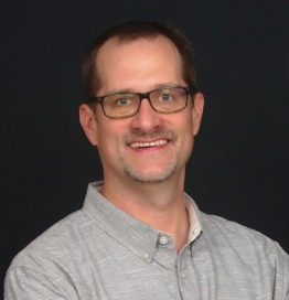 Jim Kalback for UX Research and Strategy