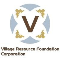 2013 Village Resource Corporate Luncheon and Silent Auction