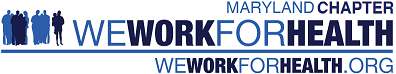 WWFH Logo