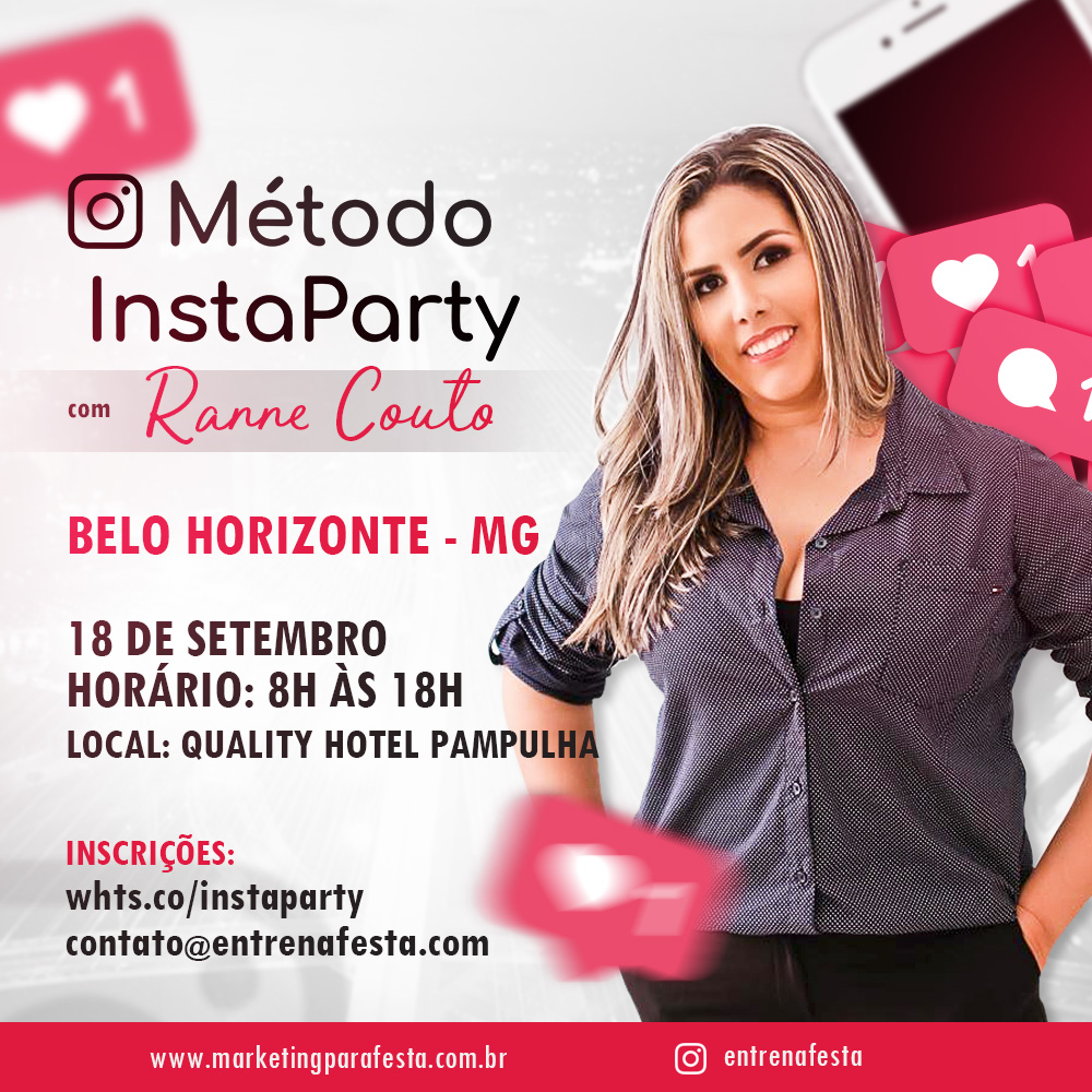CURSO-INSPARTY-BH-LOCAL