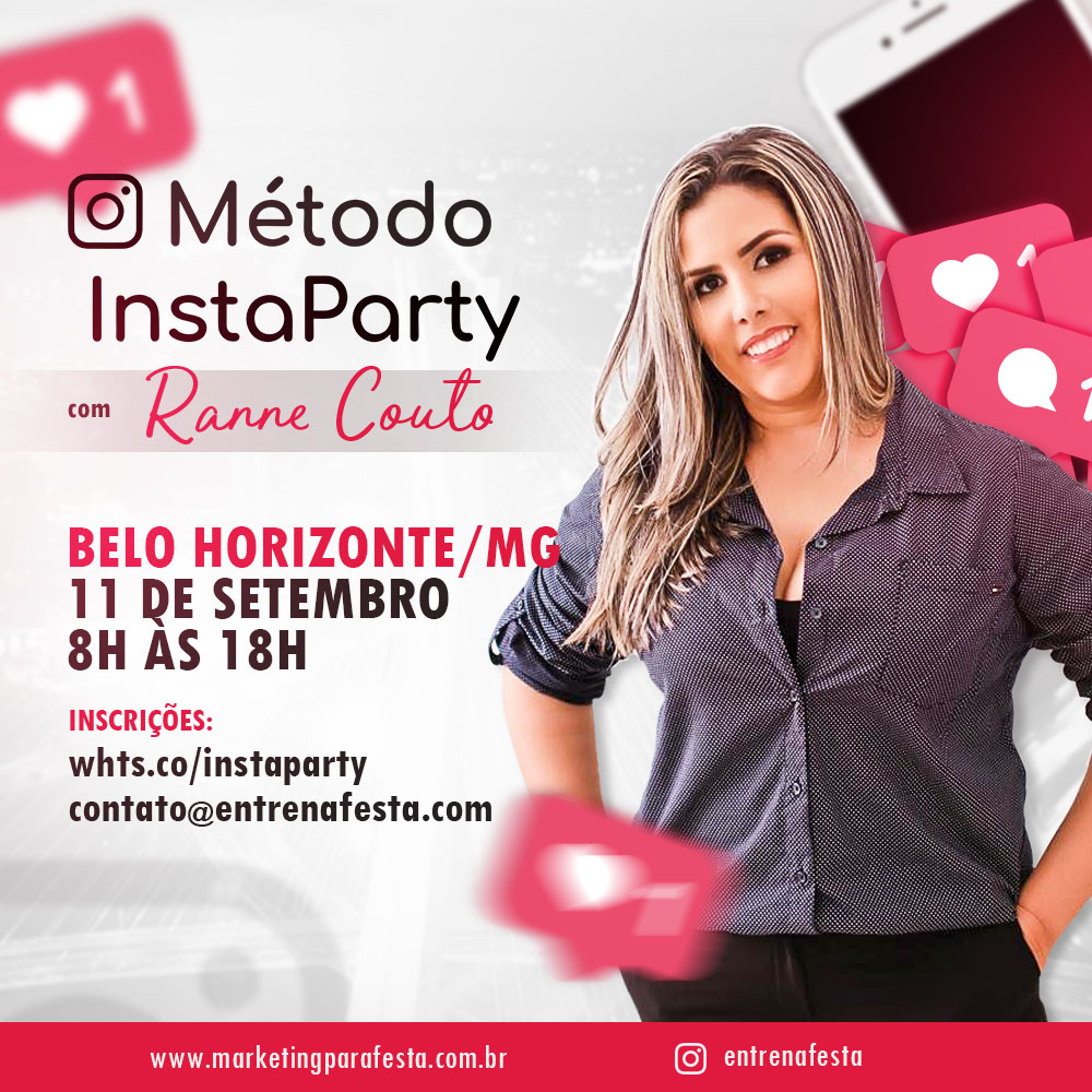 instaparty-ranne-couto-bh