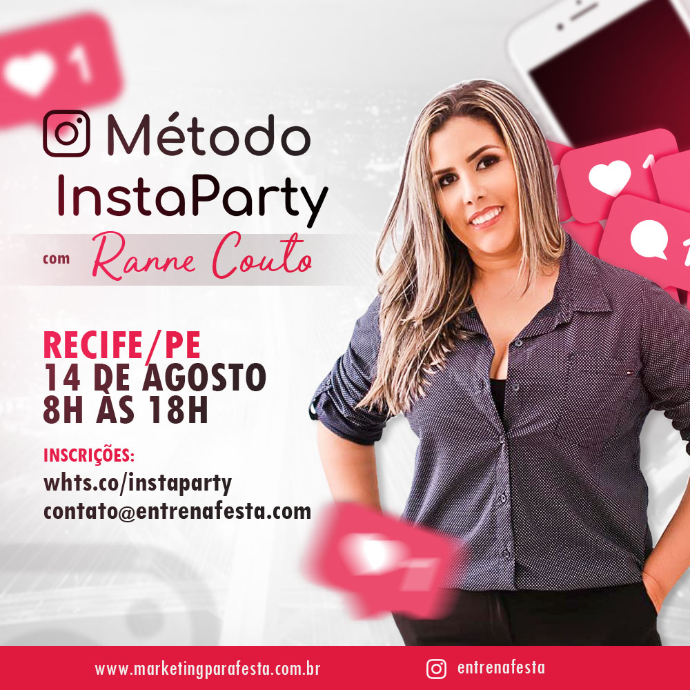 Instaparty-Ranne-Couto