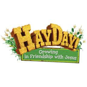 Hay Day 2013