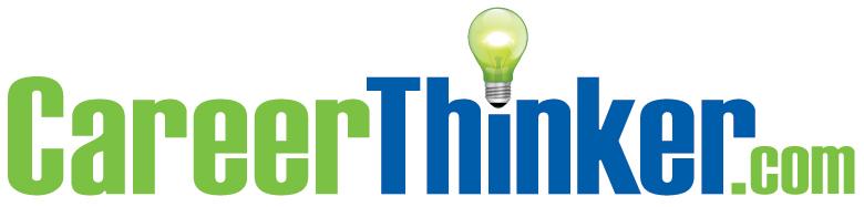 Career Thinker Logo