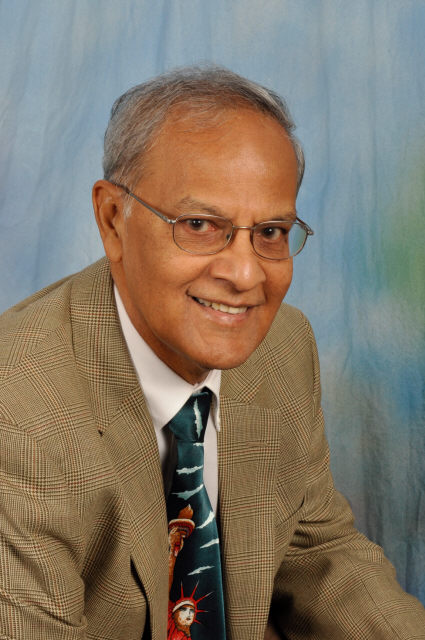 Dr. Errol Wirasinghe Decision-Making: Perils and Remedies'