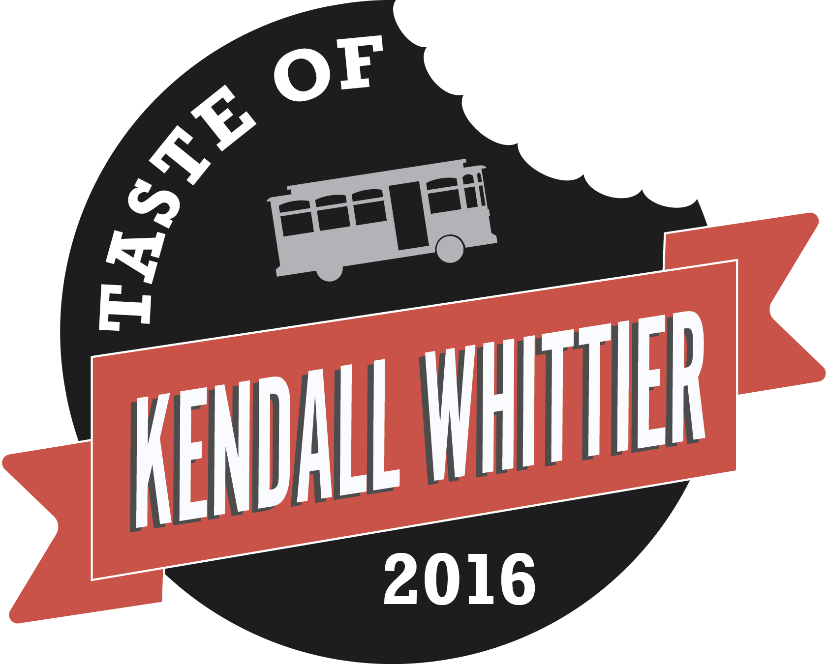 Taste Of Kendall Whittier 2016 Tickets Tue Sep 20 2016 At 5 00 Pm Eventbrite