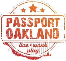 passport oakland