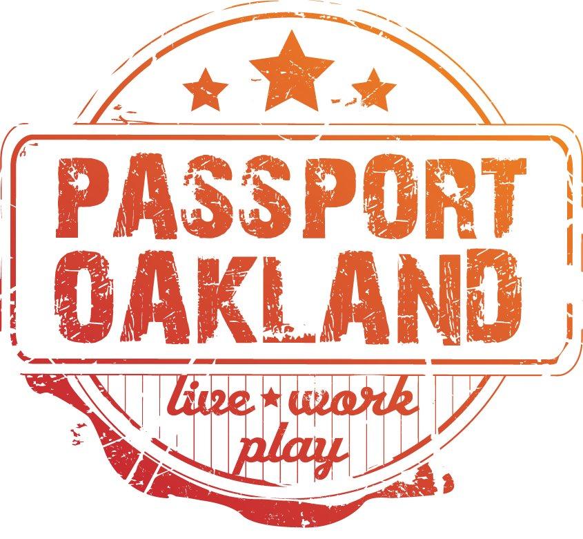 PassportOakland.com