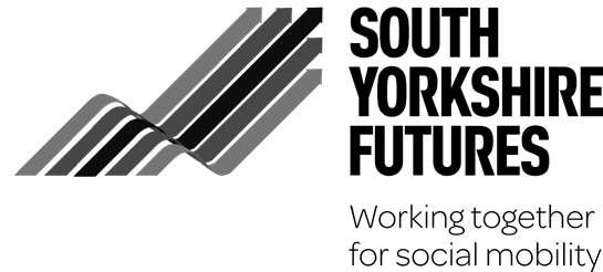 South Yorkshire Futures