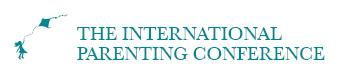 The International Parenting Conference 2013: 'Gentle Parenting...