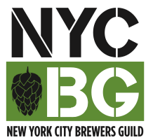 New York City Brewers Guild Founders Bash