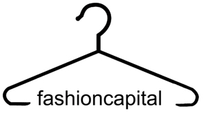 Fashion Capital logo