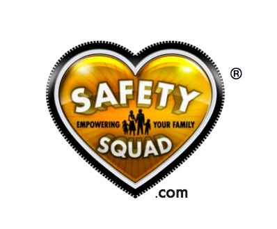 Safety Squad Car Seat Chicago