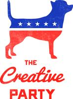 THE CREATIVE PARTY