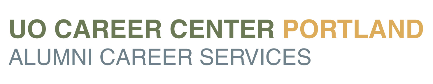 UO Career Center