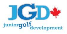 Junior Gold Development Canada