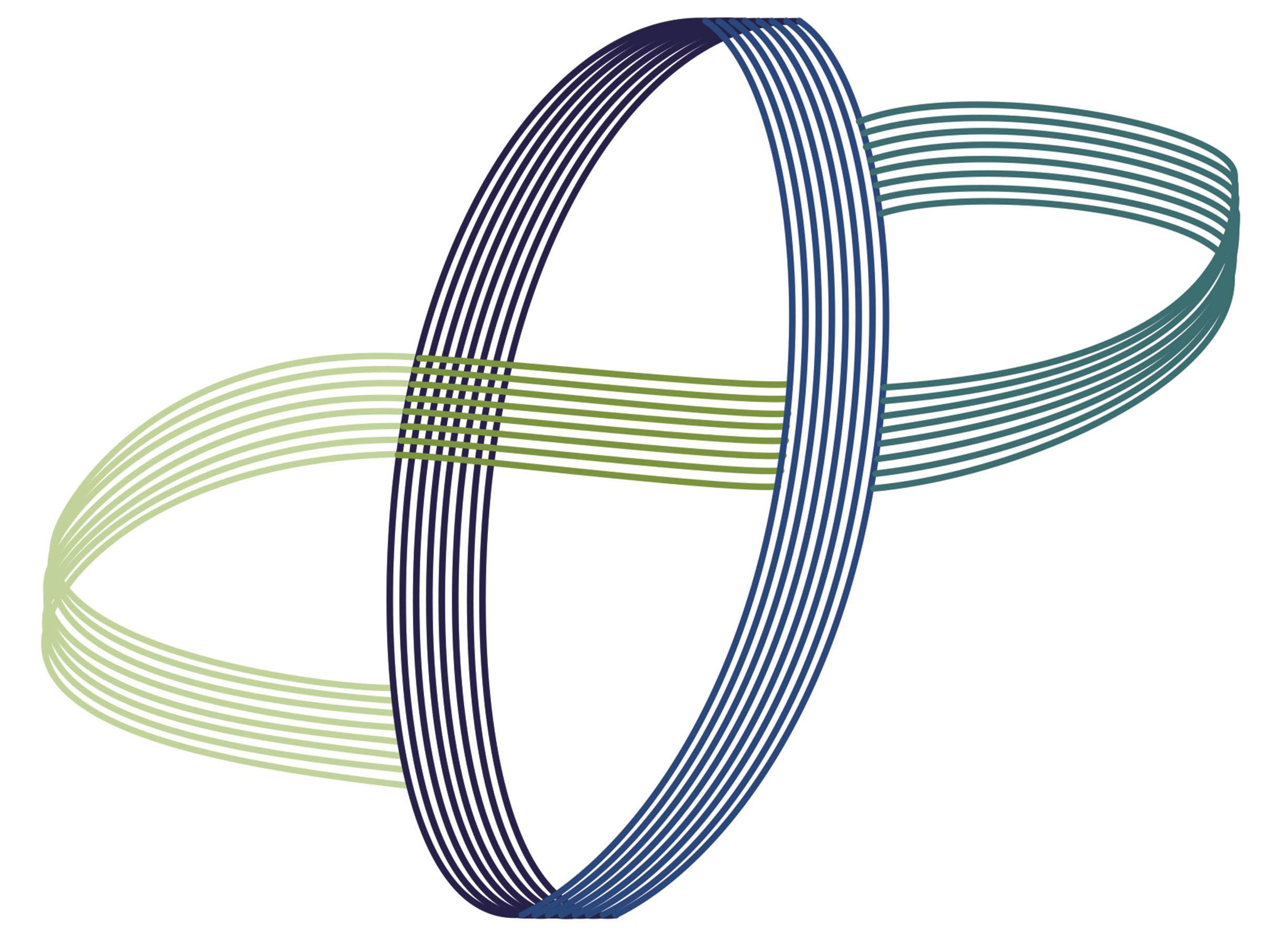 cpamo logo