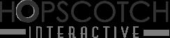 Hopscotch Interactive