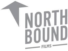 Northbound Films