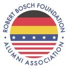RBFAA Logo