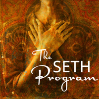 The S.E.T.H Level One Program:  A Professional Training Course...