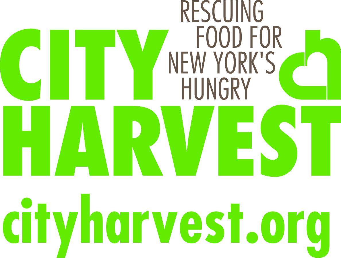 Edible Manhattan Amp Touchbistro Present Feeding Nyc