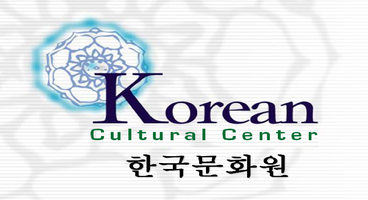 Korean Cultural Center Monthly Performance - Traditional Music...