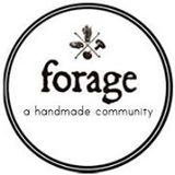 foragesf
