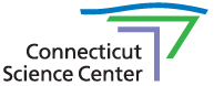 CT Science Center